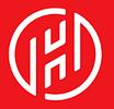 Hebebühnen Schweiz AG