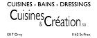 Cuisines & Création SA