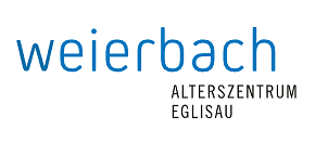 Alterszentrum Weierbach