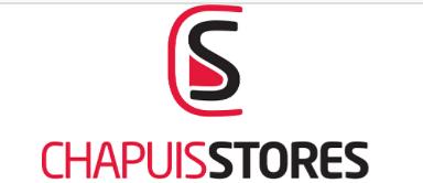 Chapuis Stores SA