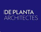 de Planta Associés Architectes SA