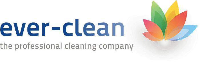 Ever Clean GmbH