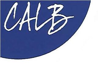 CALB Courtage A-L Bourquin