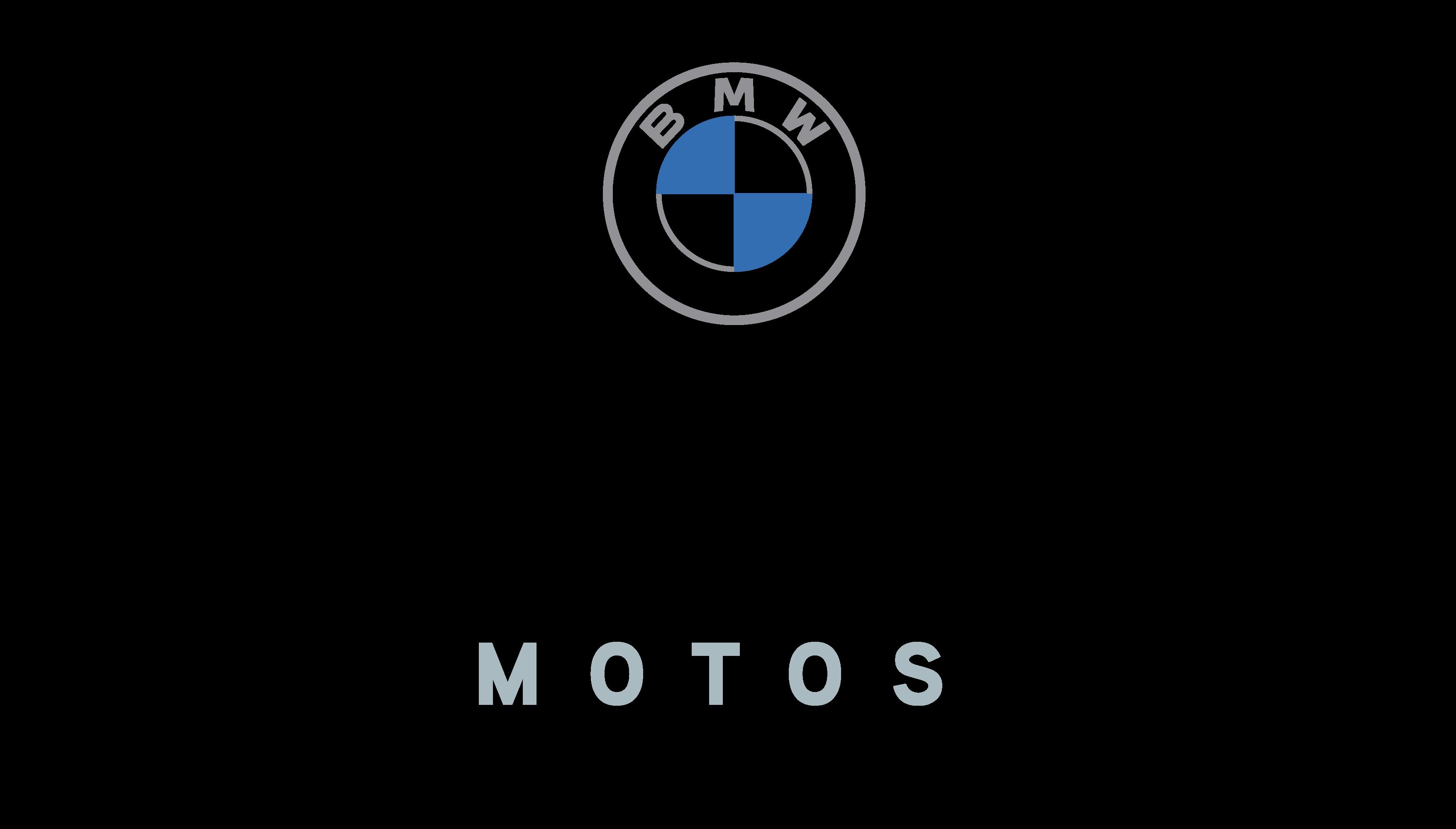 Urfer Motosports SA