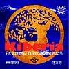 Kiberia