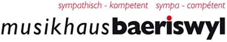 Musikhaus Baeriswyl