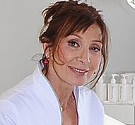 Chailly Espace Beauté - Raselli Martine