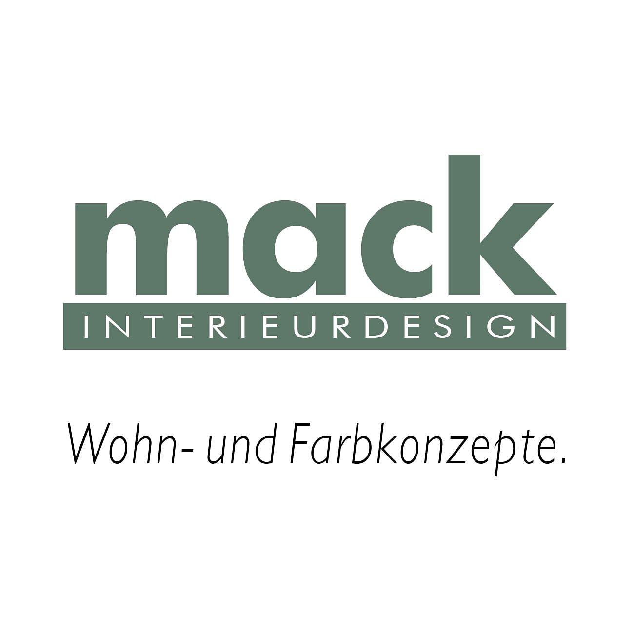 Atelier Mack
