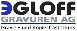 Egloff Gravuren AG