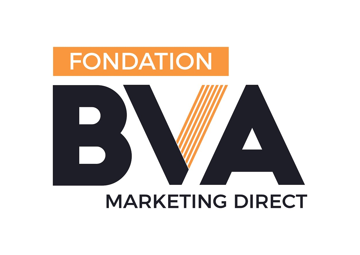 Fondation BVA Services marketing direct
