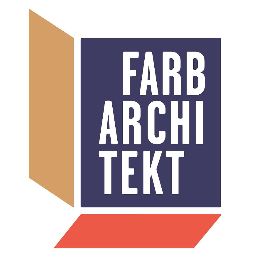 FARBARCHITEKT Werner Rieflin