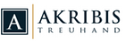 Akribis Treuhand AG