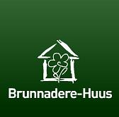 Brunnadere-Huus