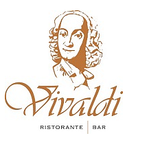 Vivaldi Restaurant Bar Pizzeria