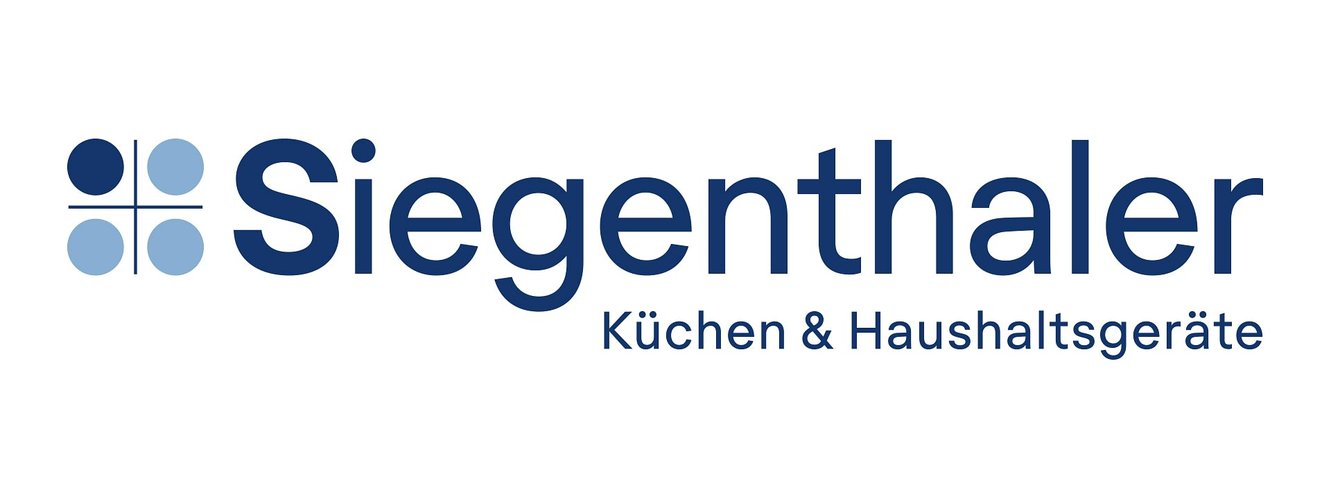 Siegenthaler AG
