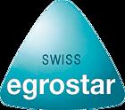 Egro Star AG