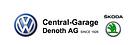 Central-Garage Denoth AG