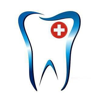 DENTAL SWISS CLINICS - Cabinet dentaire