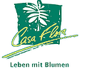Casa Flora AG