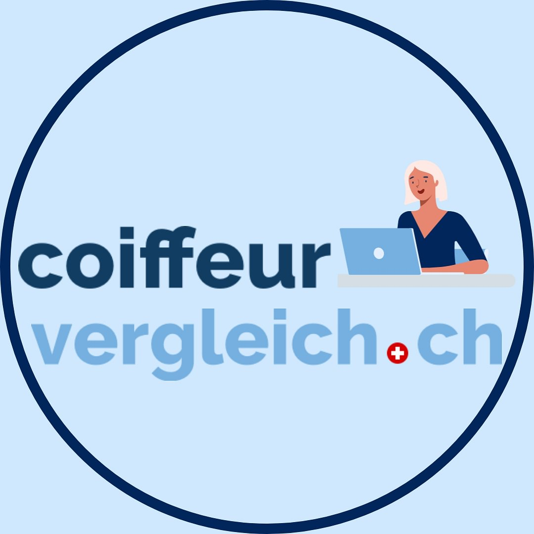 Coiffeurvergleich.ch