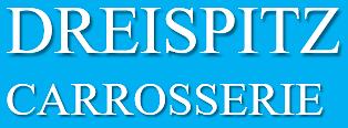 Dreispitz Carrosserie GmbH