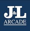 J&L Arcade