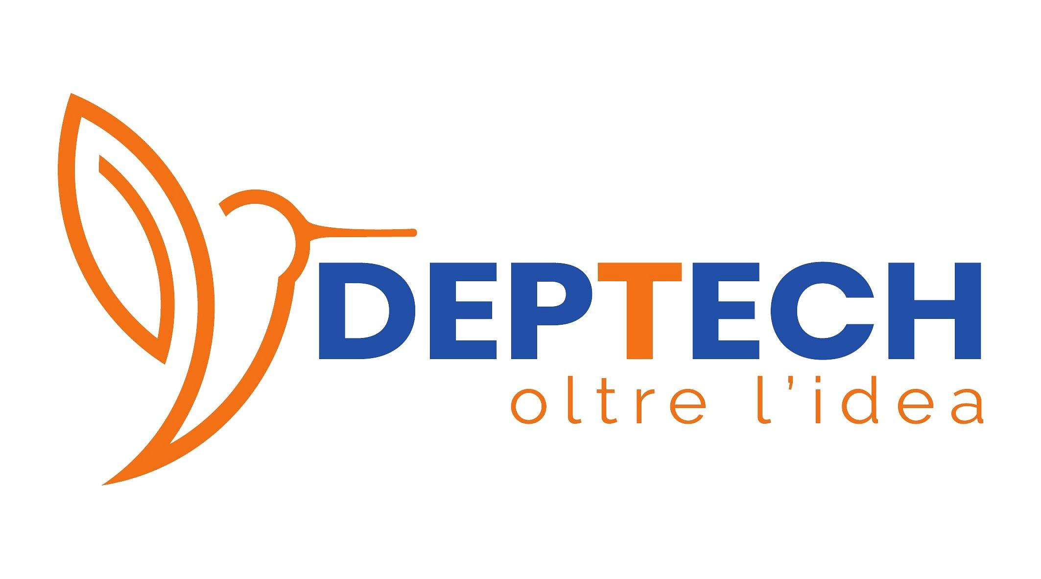 DEP Tech Sagl