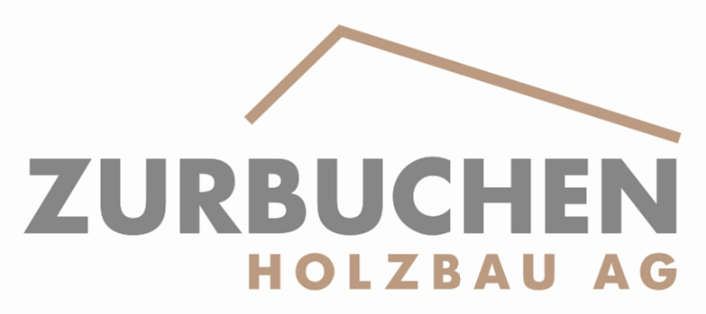 Zurbuchen Holzbau AG