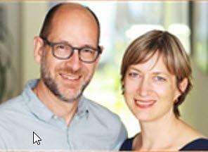 Praxis für Psychologische Beratung und Therapie Thomas und Uta Feldmann