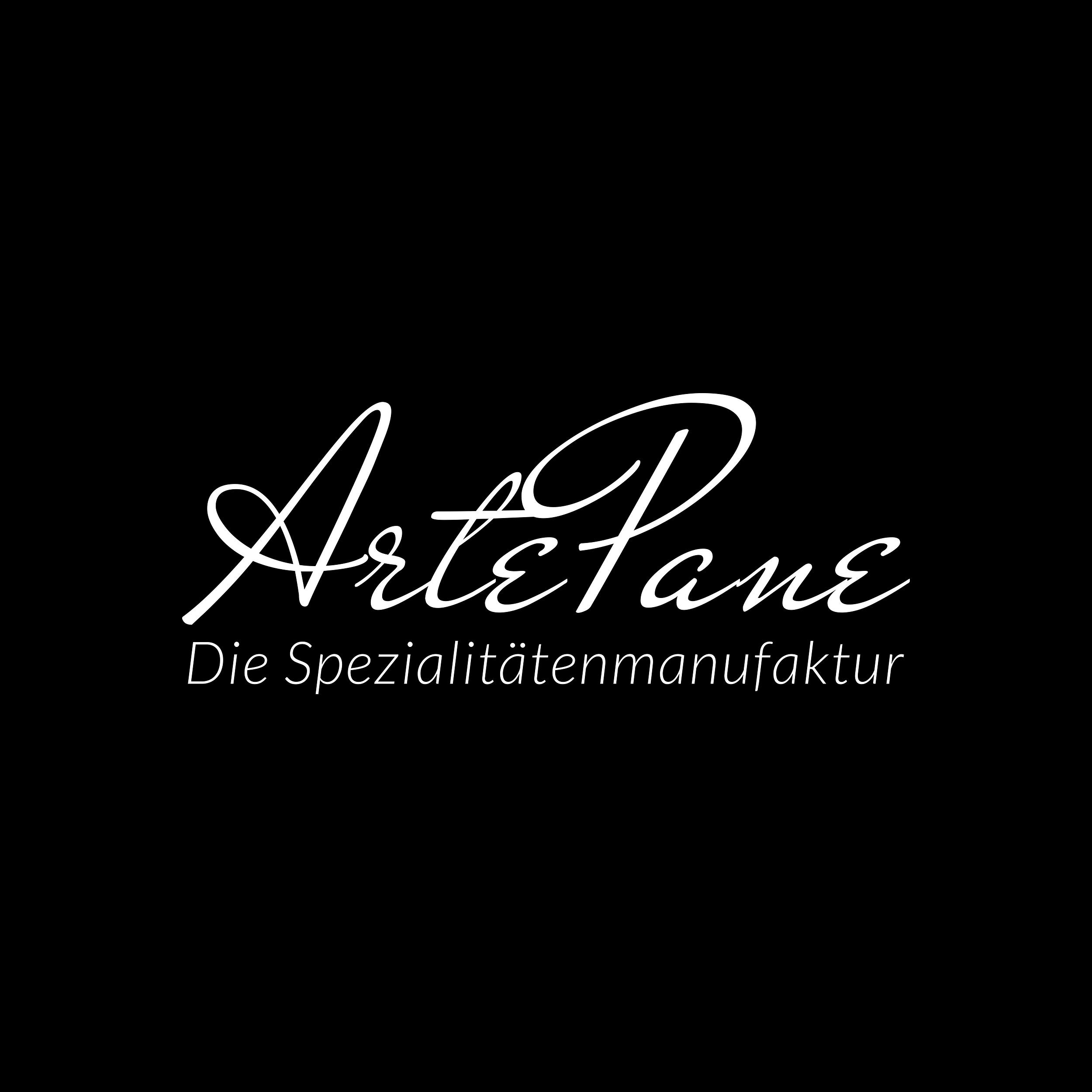 ArtePane GmbH