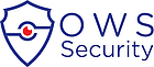 OWS Security GmbH logo