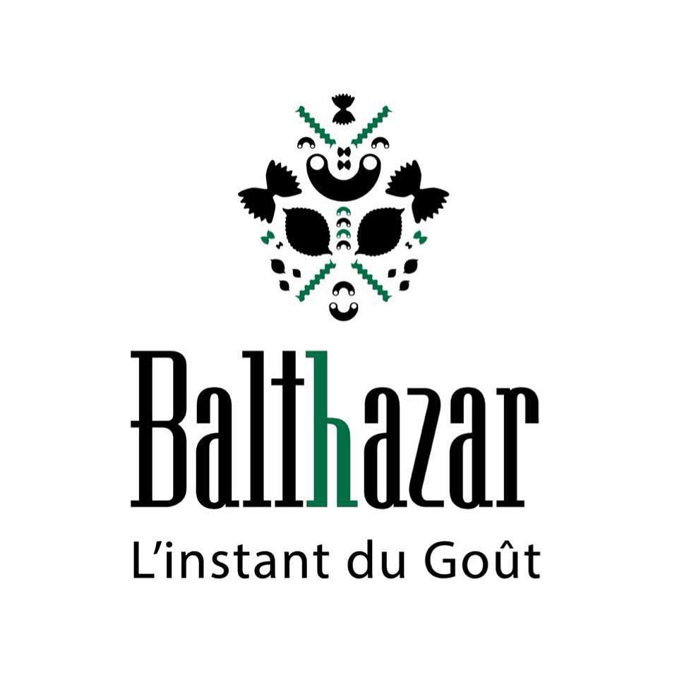 Le Balthazar SA