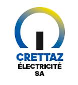 Crettaz Electricité SA