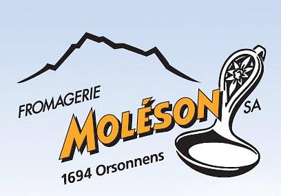 Fromagerie Moléson SA