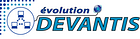 Devantis evolution logo