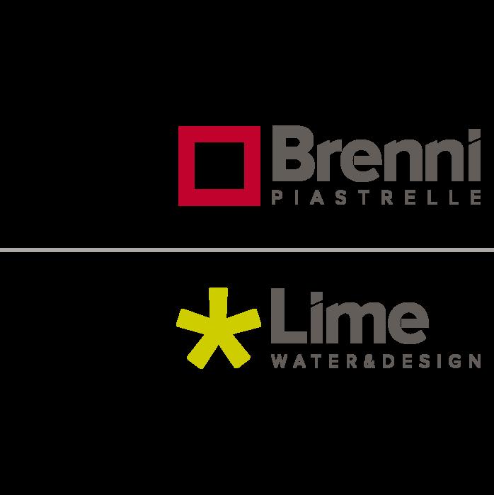 Bre-Lim.ch