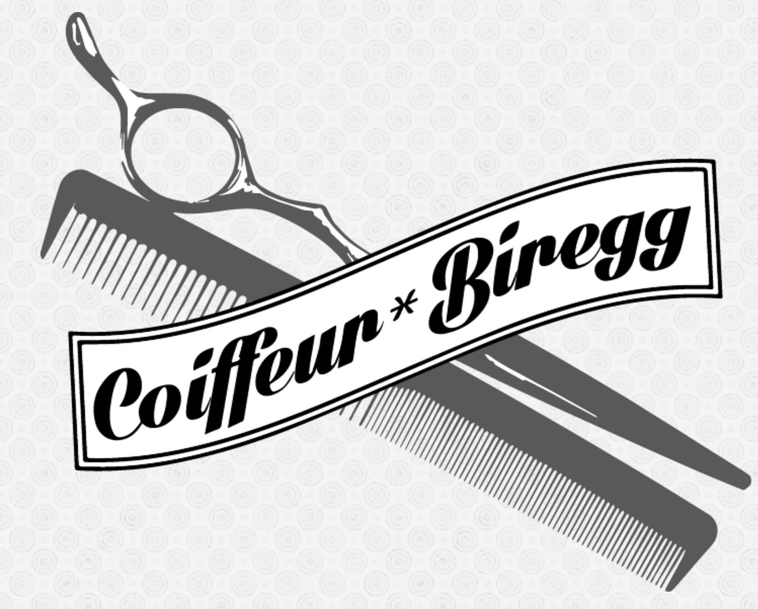 Coiffeur Biregg