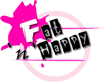 Fat'n'Happy