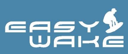 Easywake club