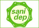 Sani-Dep SA