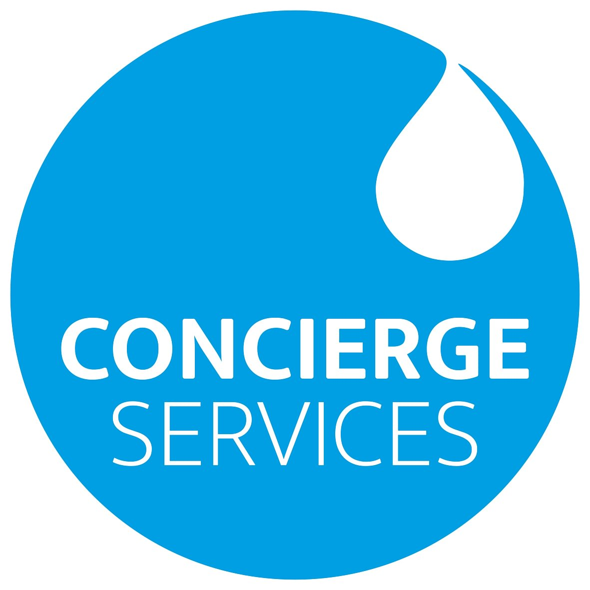 Concierge Services SA