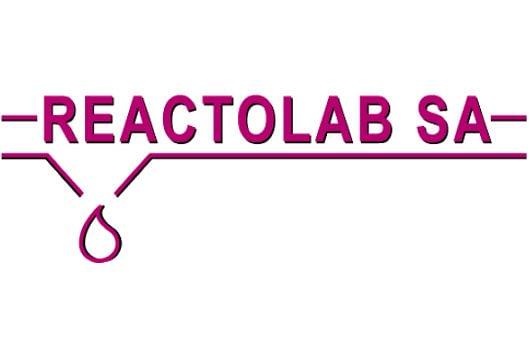 Reactolab S.A.