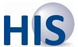 HIS Haus- und Industrieservice AG
