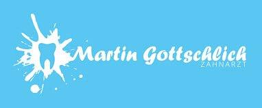 Dr. med. dent. Gottschlich Martin