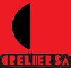 Crelier Stève SA