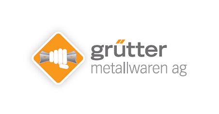 Grütter Metallwaren AG