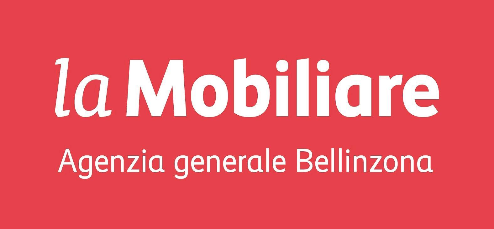 La Mobiliare, Agenzia generale Bellinzona