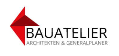 Bauatelier AG