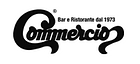 Commercio Bar logo
