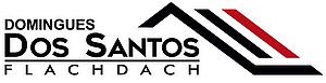 ANSTALT DOS SANTOS FLACHDACH